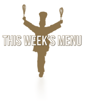 chef-weekly-brown