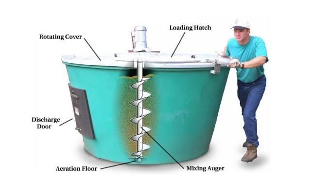 composting_slide_2